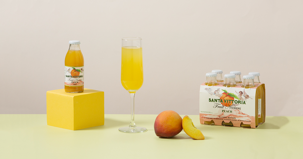product-nectars-peach